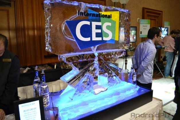 androidpit-ces-2014