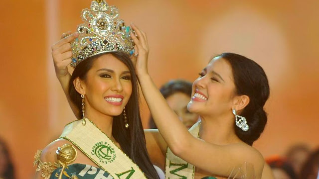 angelia-ong-miss-earth-2015