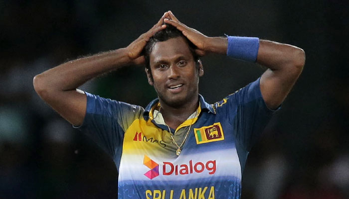 angelo-mathews-odisad