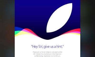 apple-live-event