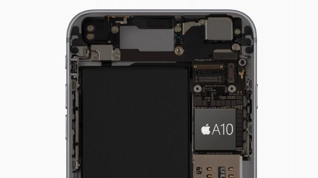 apple_a10_iphone 7.Brandsynario