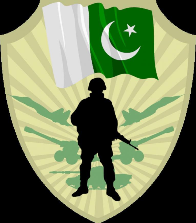 army-of-pakistan