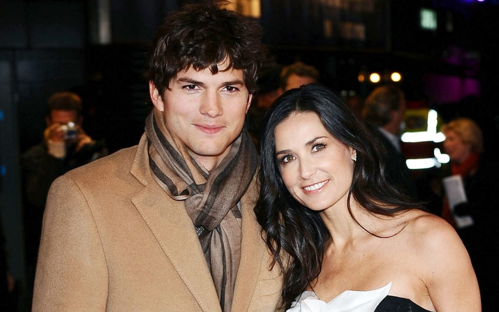 ashton-kutcher-demi-moore-divorce-ftr