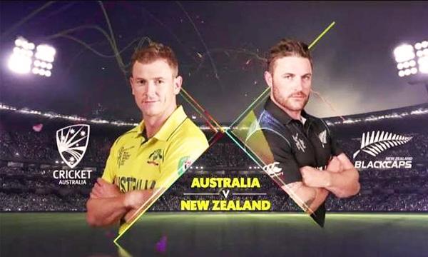 australia-vs-NZ