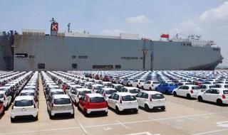 auto import