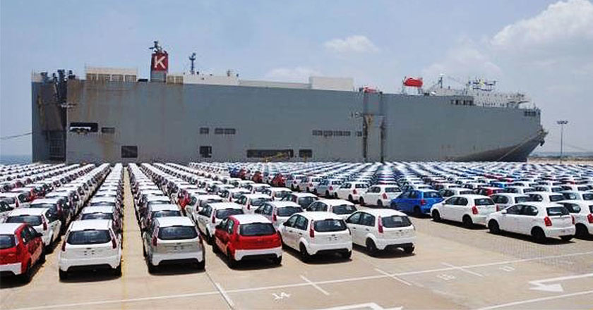 Pakistan auto import policy to implement 80 reduction in for Jamaica customs duty on motor vehicles