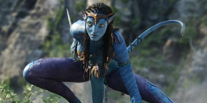 avatar-movie-sequels-scripts