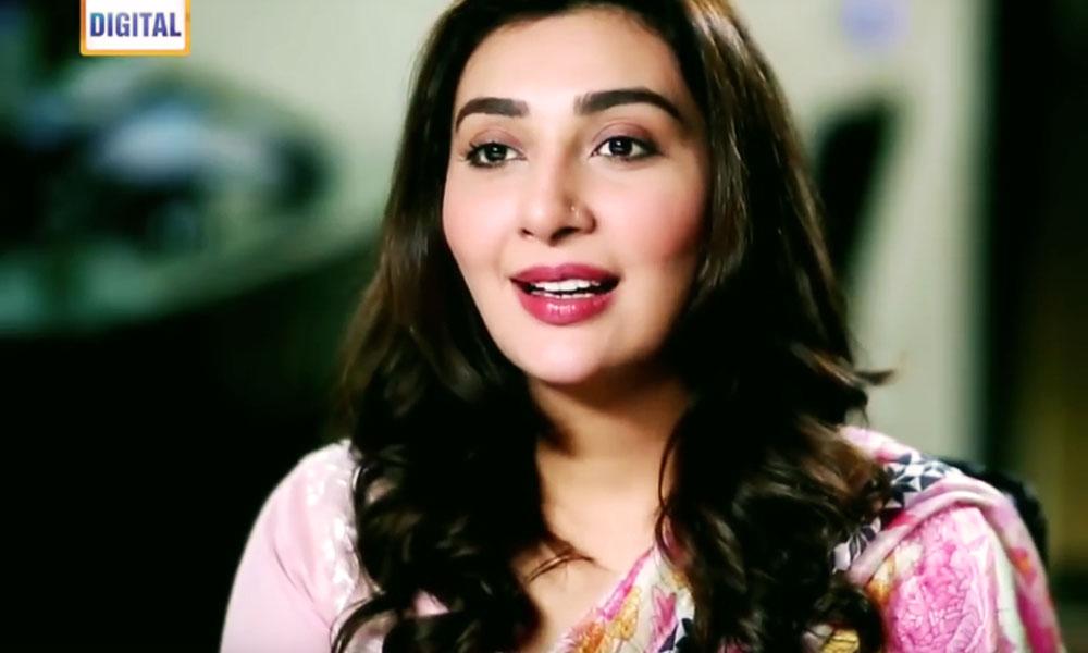ayesha-khan-khuda-mera-bhi-hai-lead
