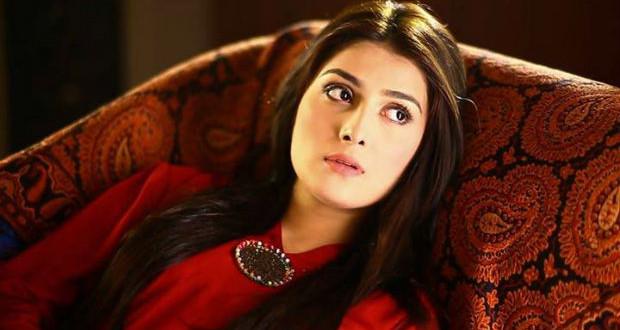 ayeza khan hot