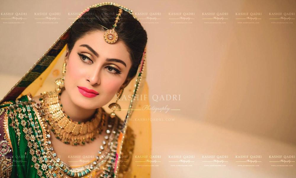 ayeza-khan-wedding