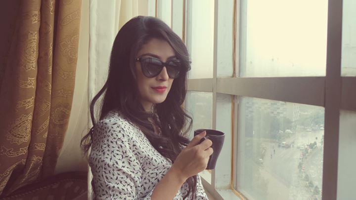 ayeza khan pretty