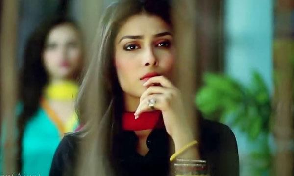 ayeza-khan-pyare-afzal