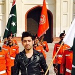 'Baazi' by Amanat Ali – A 'Mellow-Dious' Cheer for Pakistani ..
