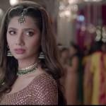 'Ballay Ballay' Song from Bin Roye Movie: Watch Mahira & ..