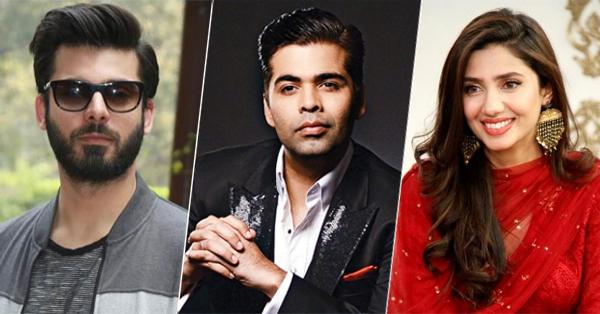 ban-on-pakistani-celebrities-in-india-lead