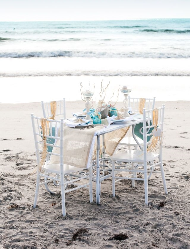 beach_bridal_shower