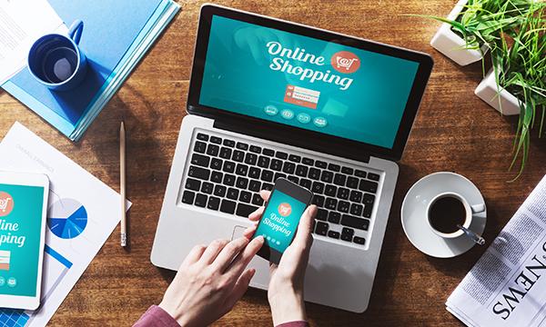 best-online-shopping-2