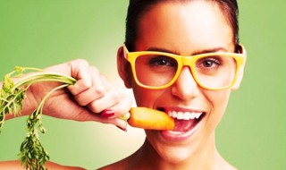 best-foods-for-eye-health