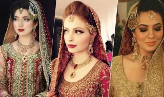 best-beauty-salons-in-karachi