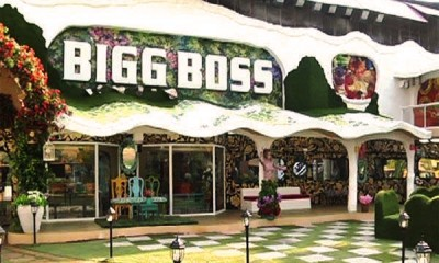 bigg-boss-9-house