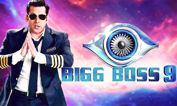 bigg-boss-9