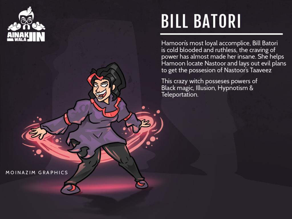 bill-batori-copy
