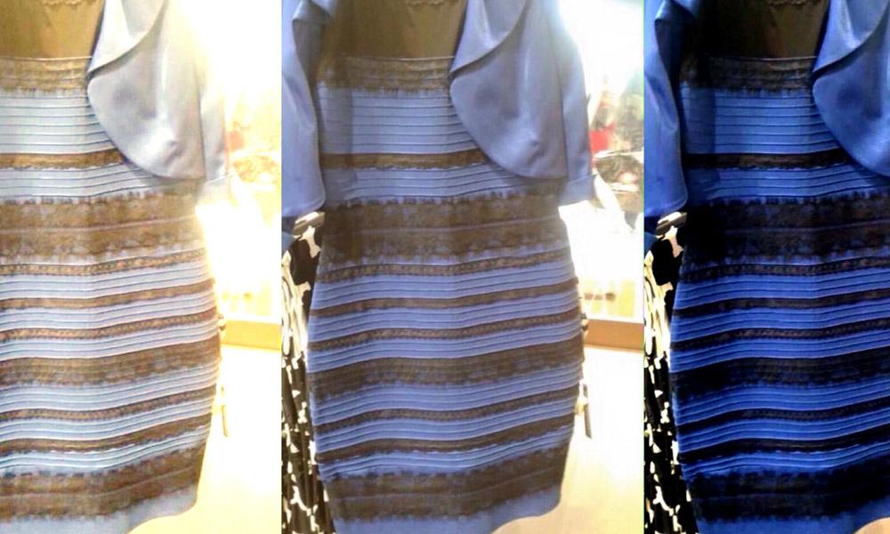 black-and-blue-dress
