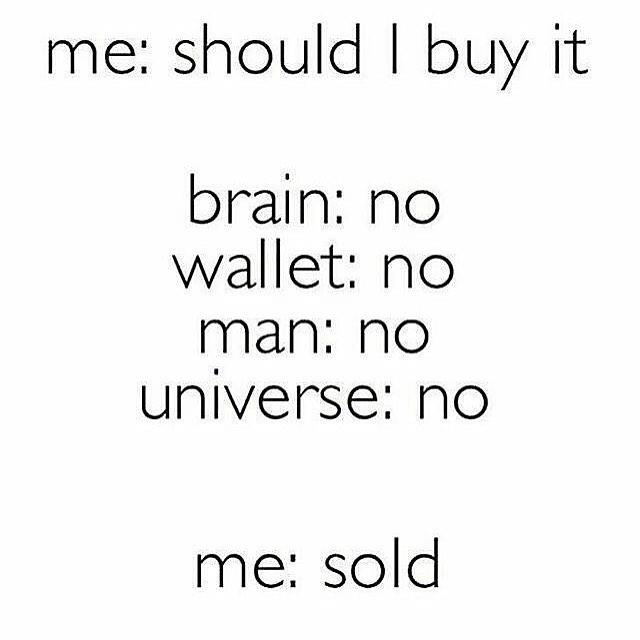 """Image result for black friday shopping meme"""""""