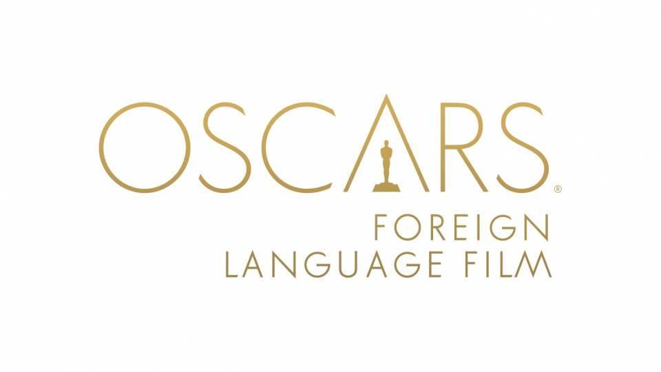blog_foreign-language-film_1430x804