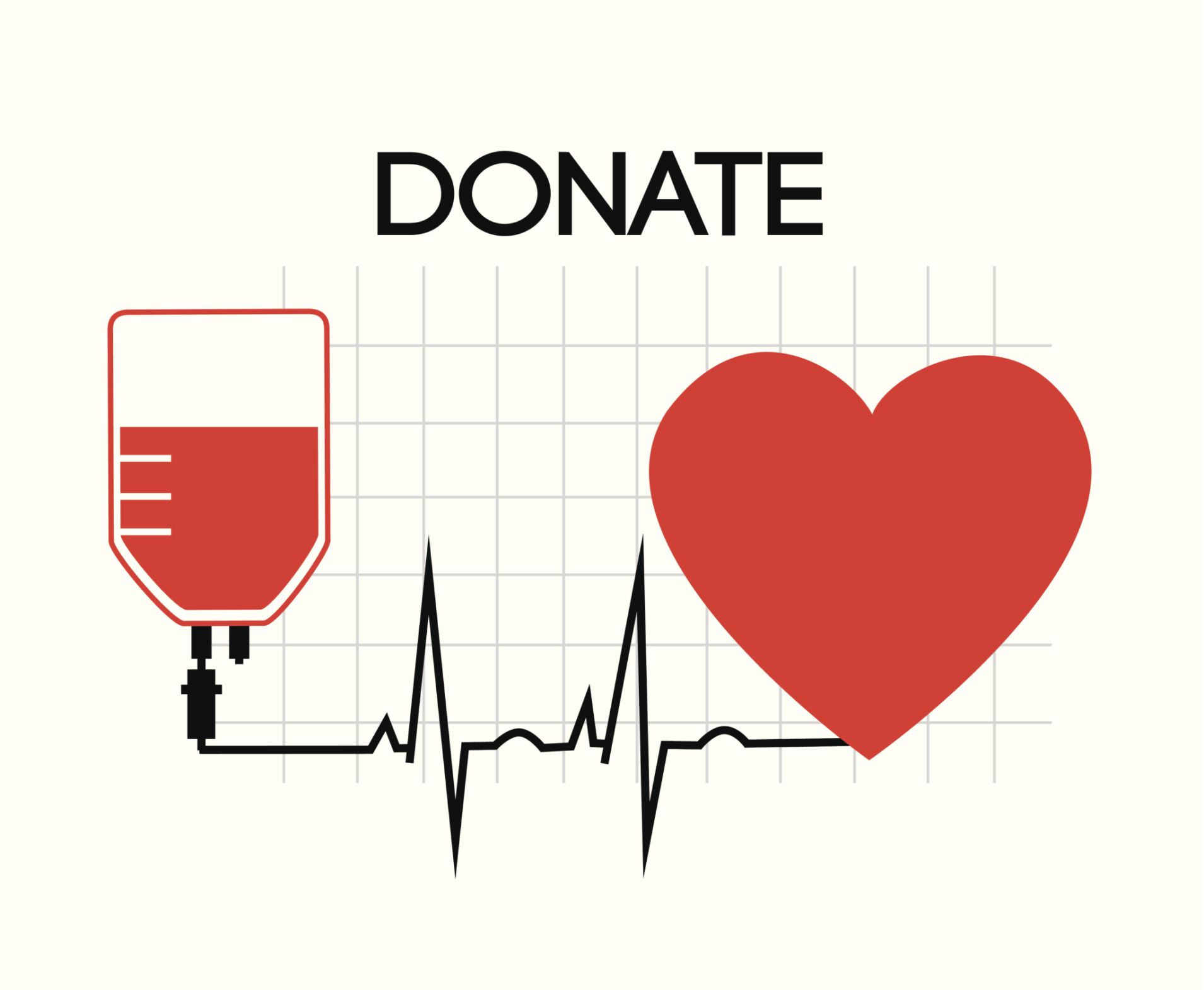 Independence Day 2016: 10 Good Deeds To Do For a Better ...