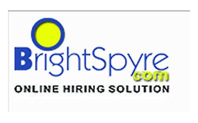 brightspyre (1)