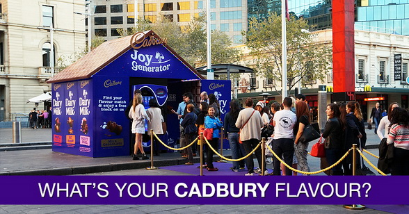 cadbury pesonality_resize