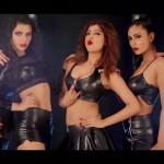 'Calendar Girls' is Not an Anti-Pakistan Movie, Claims Madhur Bhandarkar
