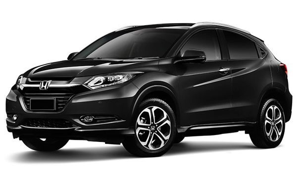 Honda Hybrid Cars >> 5 Best Hybrid Cars Available In Pakistan Brandsynario