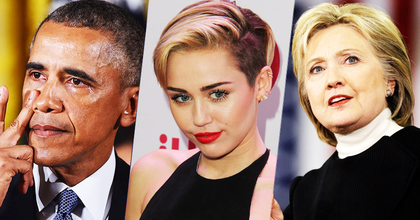 celebrities-and-politicians-mourn-france-attack