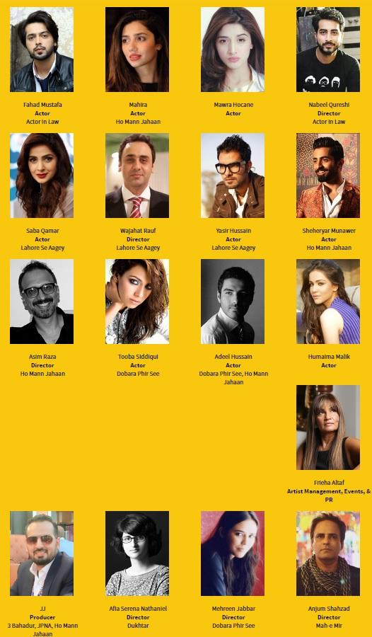celebrity-at-film-festival