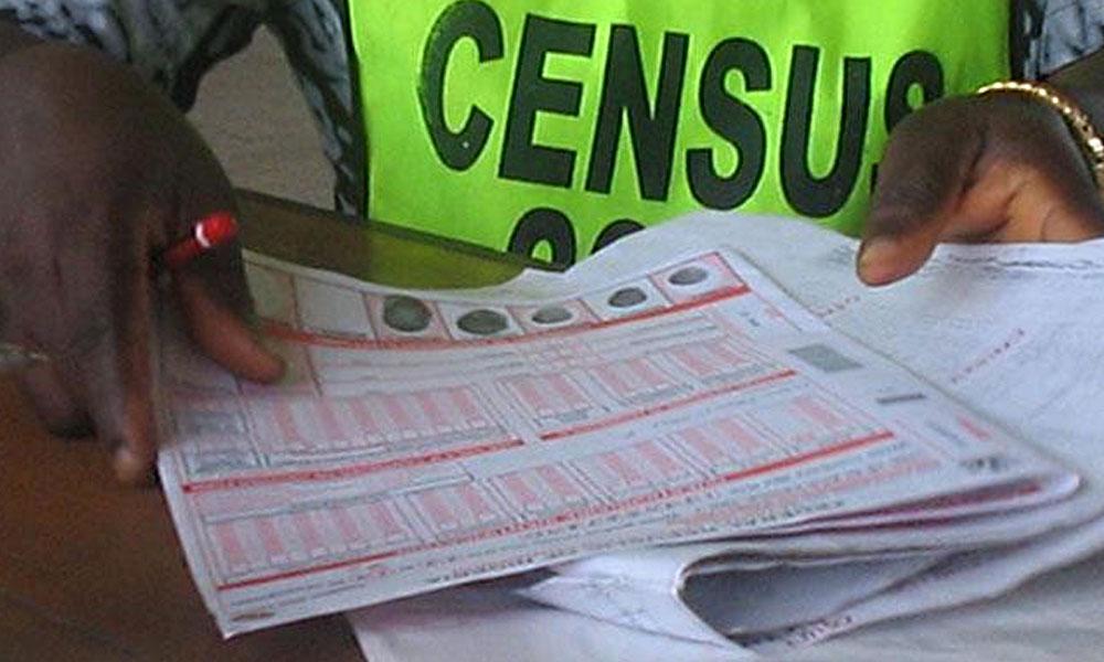 Census 2017