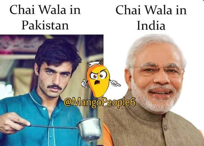 chai-wala-4
