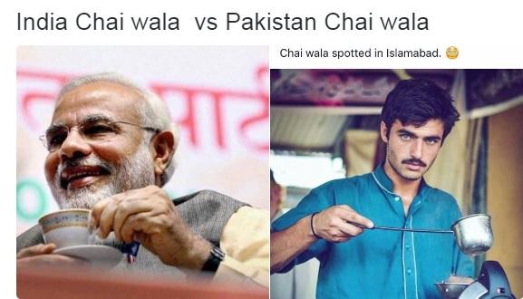 chai-wala-meme-11