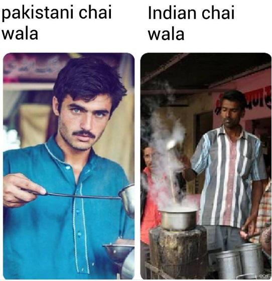 chai-wala-meme-12