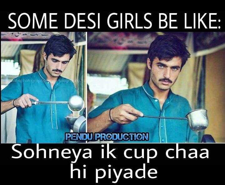 chai-wala-memes-2