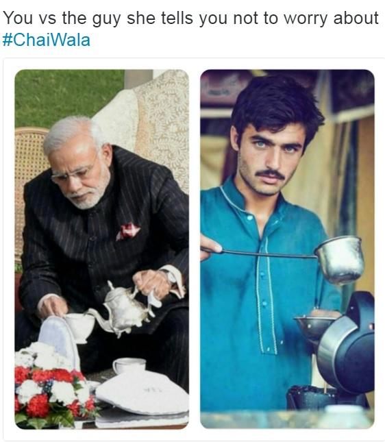 chai-wala-memes