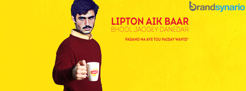 chaiwala-in-lipton-ad