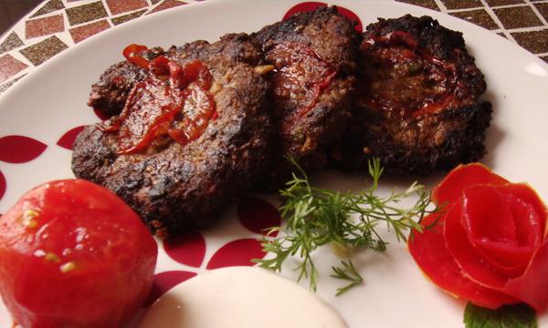 chapali-kabab