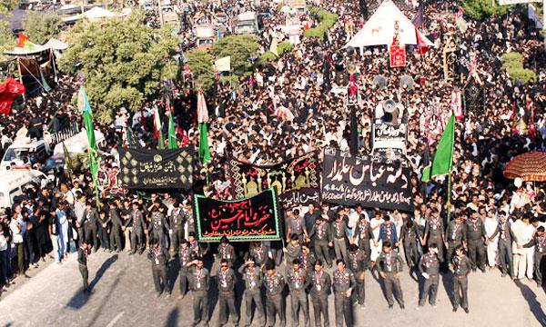 chehlum-imam-hussain-procession