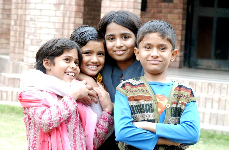 child-adoption-in-karachi1