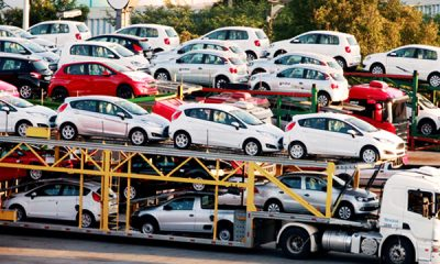 china-to-invest-in-Car-manufacurers-in-punjab-pakistan