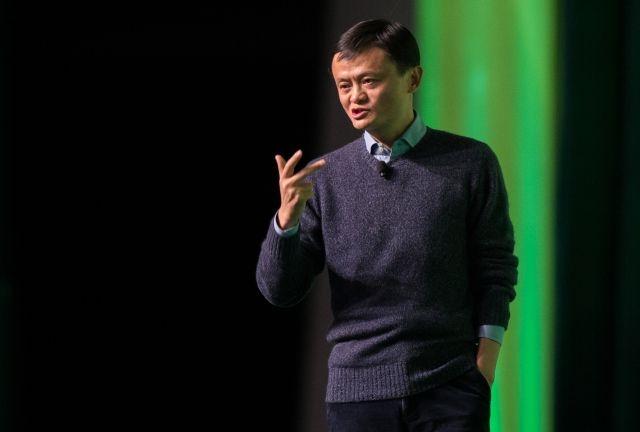 chinese billionaires overtake usa