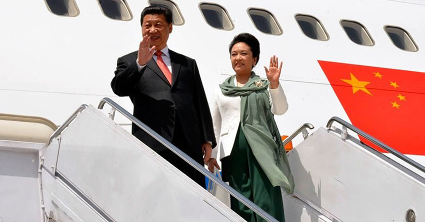 chinese first lady_7