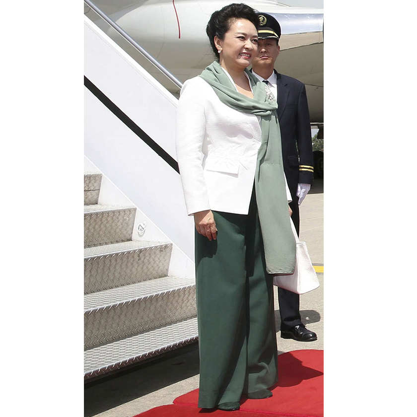 chinese first lady_9